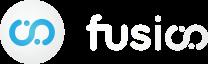 Fusioo