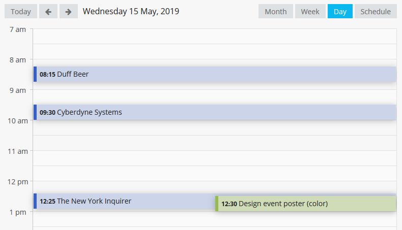 calendar-day