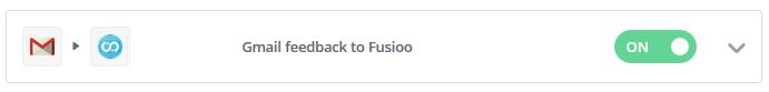 Fusioo Calendar