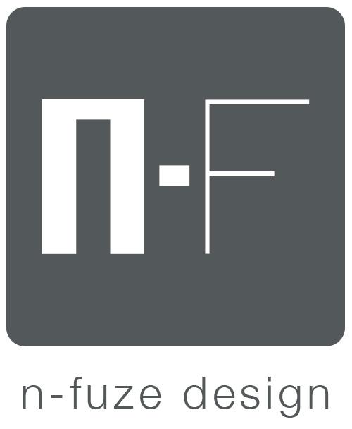 N-FUZE logo