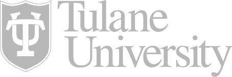 Fusioo Clients - Tulane University