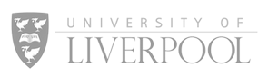 Fusioo Clients - University of Liverpool