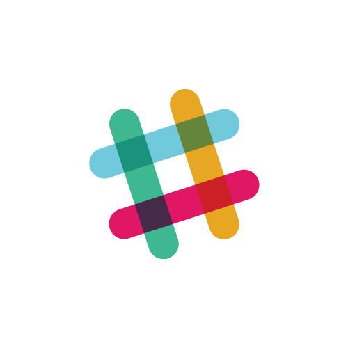 Fusioo Slack integration