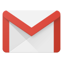 Fusioo Gmail integration