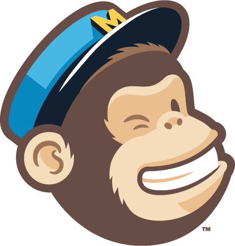 Fusioo MailChimp integration